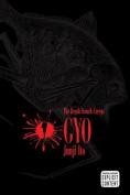 Gyo Volume 1