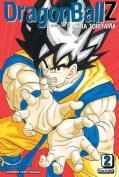 Dragon Ball Vizbig