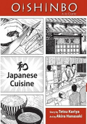 Oishinbo a la Carte