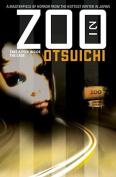 Zoo (Novel) (Zoo (Novel))