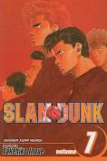 Slam Dunk, Volume 7