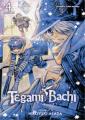 Tegami Bachi, Volume 4
