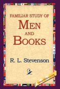 A Familiar Study Of Men And Books