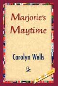 Marjorie's Maytime