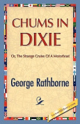 Chums in Dixie