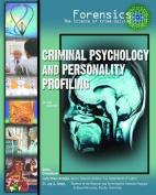 Criminal Psychology and Personality Profiling (Forensics
