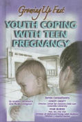 Youth Coping with Teen Pregnancy