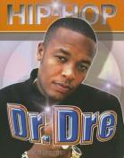 Dr. Dre (Hip-hop