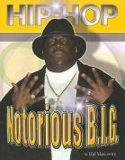 Notorious B.I.G. (Hip-hop