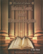 Islam, Law and Human Rights