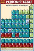 Periodic Table (Academic)