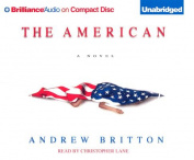 The American [Audio]