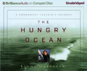 The Hungry Ocean [Audio]