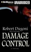 Damage Control [Audio]