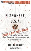 Elsewhere, U.S.A. [Audio]