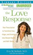 The Love Response [Audio]