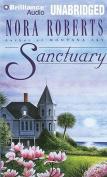 Sanctuary [Audio]