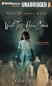Wait Till Helen Comes [Audio]