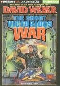 The Short Victorious War (Honor Harrington  [Audio]