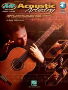 Acoustic Artistry