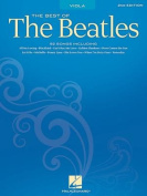 The Best of the Beatles: Viola