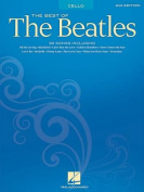 Best of the Beatles (Cello)
