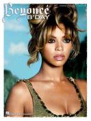 Beyonce: B'Day