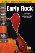 Early Rock (Budget Books)