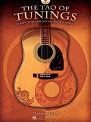 The Tao of Tunings