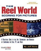 The Reel World
