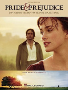 Pride & Prejudice  : Music from the Motion Picture Soundtrack