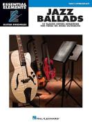 Jazz Ballads (Essential Elements
