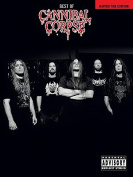 Cannibal Corpse: Best of