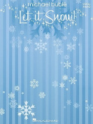 Michael Buble: Let It Snow!
