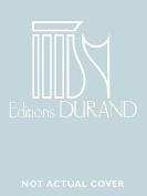 Oliver Messiaen En Treize Morceaux Pour Piano/Olivier Messiaen In Thirteen Pieces For Piano [FRE]