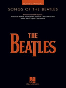 Songs of The Beatles - Beginning Piano Solo