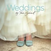 Weddings by Tara Guerard