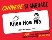 Slanguage Chinese