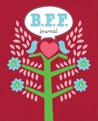B.F.F. Journal