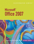 Microsoft Office 2007 Illustrated