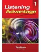 Listening Advantage 1
