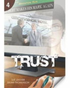Trust: Page Turners 4