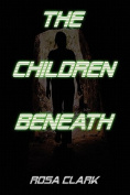 The Children Beneath