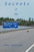 Secrets of the Bluebird Inn