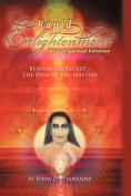 Rapid Enlightenment Through Spiritual Initiation