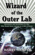 Wizard of the Outer Lab