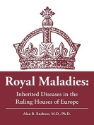 Royal Maladies