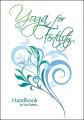 Yoga for Fertility Handbook
