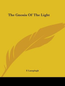The Gnosis Of The Light