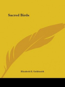 Sacred Birds